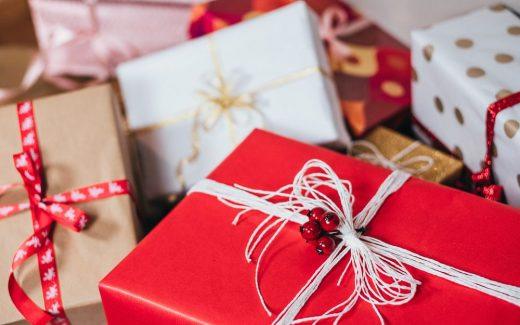Jultröjan – en förförisk fälla