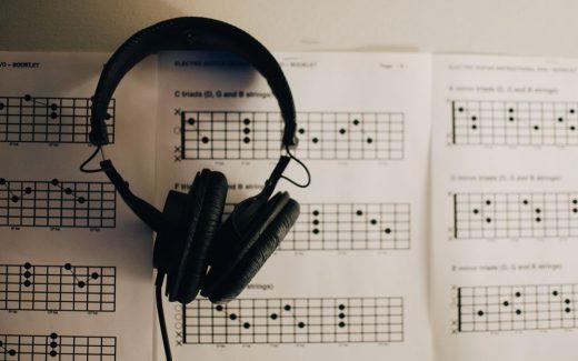 Välj en bra ljudanläggning