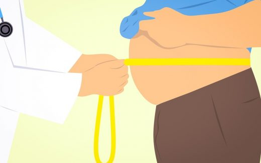 Fettsugning utan smärta