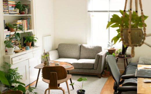 Öka chanserna till en egen bostad